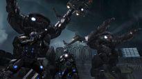 Tiberium - Screenshots - Bild 26