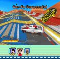 Speed Racer - Screenshots - Bild 21