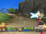 Dragon Quest Swords: The Masked Queen and the Tower of Mirrors - Screenshots - Bild 3