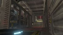 Halo 3 - Legendary Map Pack - Screenshots - Bild 3