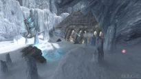 Halo 3 - Legendary Map Pack - Screenshots - Bild 2