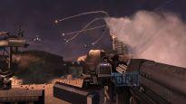 Tiberium - Screenshots - Bild 35