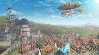 Final Fantasy Crystal Chronicles: My Life as a King - Screenshots - Bild 9