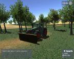 Landwirtschafts-Simulator 2008 - Screenshots - Bild 5