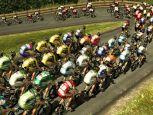 Tour de France 2008: Der offizielle Radsport-Manager - Screenshots - Bild 3