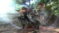 Ninja Gaiden 2 - Screenshots - Bild 11