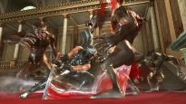 Ninja Gaiden 2 - Screenshots - Bild 24