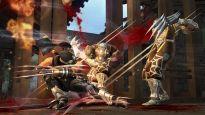 Ninja Gaiden 2 - Screenshots - Bild 13