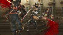 Ninja Gaiden 2 - Screenshots - Bild 22