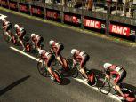 Tour de France 2008: Der offizielle Radsport-Manager - Screenshots - Bild 4