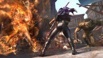 Ninja Gaiden 2 - Screenshots - Bild 10