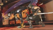 Ninja Gaiden 2 - Screenshots - Bild 26