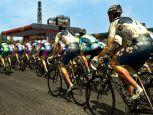 Tour de France 2008: Der offizielle Radsport-Manager - Screenshots - Bild 6