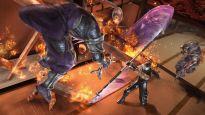 Ninja Gaiden 2 - Screenshots - Bild 2