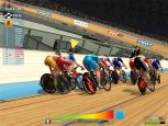 Tour de France 2008: Der offizielle Radsport-Manager - Screenshots - Bild 5
