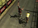 Tour de France 2008: Der offizielle Radsport-Manager - Screenshots - Bild 8