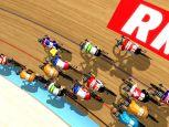 Tour de France 2008: Der offizielle Radsport-Manager - Screenshots - Bild 7