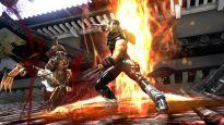 Ninja Gaiden 2 - Screenshots - Bild 16