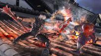 Ninja Gaiden 2 - Screenshots - Bild 28