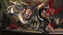 Ninja Gaiden 2 - Screenshots - Bild 17