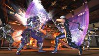 Ninja Gaiden 2 - Screenshots - Bild 3