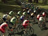 Tour de France 2008: Der offizielle Radsport-Manager - Screenshots - Bild 9