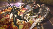 Ninja Gaiden 2 - Screenshots - Bild 4