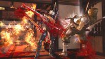 Ninja Gaiden 2 - Screenshots - Bild 29