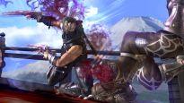 Ninja Gaiden 2 - Screenshots - Bild 15