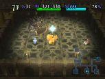 Final Fantasy Fables: Chocobo's Dungeon - Screenshots - Bild 8