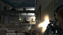 Rainbow Six Vegas 2 Fan Pack - Screenshots - Bild 3