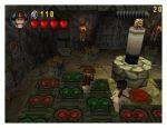 Lego Indiana Jones: Die Legendären Abenteuer - Screenshots - Bild 19