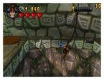 Lego Indiana Jones: Die Legendären Abenteuer - Screenshots - Bild 18