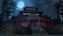 Crisis Core: Final Fantasy VII - Screenshots - Bild 13