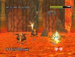 Final Fantasy Fables: Chocobo's Dungeon - Screenshots - Bild 14