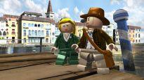 Lego Indiana Jones: Die Legendären Abenteuer - Screenshots - Bild 2