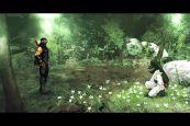 Ninja Gaiden: Dragon Sword - Screenshots - Bild 25