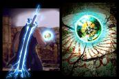 Ninja Gaiden: Dragon Sword - Screenshots - Bild 23