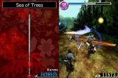 Ninja Gaiden: Dragon Sword - Screenshots - Bild 13
