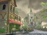 Final Fantasy Fables: Chocobo's Dungeon - Screenshots - Bild 6