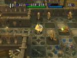 Final Fantasy Fables: Chocobo's Dungeon - Screenshots - Bild 11