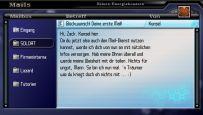 Crisis Core: Final Fantasy VII - Screenshots - Bild 2