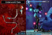 Ninja Gaiden: Dragon Sword - Screenshots - Bild 9