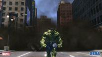 Der Unglaubliche Hulk - Screenshots - Bild 7