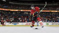 NHL 09 - Screenshots - Bild 14
