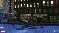 Der Unglaubliche Hulk - Screenshots - Bild 6