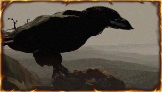 Diablo - Screenshots - Bild 7