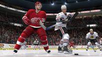 NHL 09 - Screenshots - Bild 33
