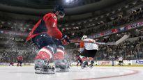 NHL 09 - Screenshots - Bild 16
