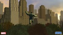 Der Unglaubliche Hulk - Screenshots - Bild 3